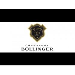 Bodega Bollinger