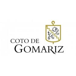 Bodega Coto de Gomariz