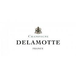 Bodega Delamotte