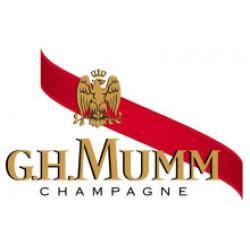 Bodega G.H. Mumm