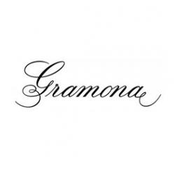 Bodega Gramona