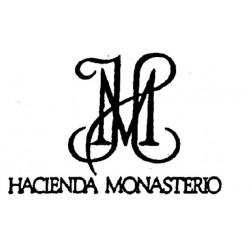 Bodega Hacienda Monasterio
