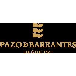 Bodega Pazo de Barrantes