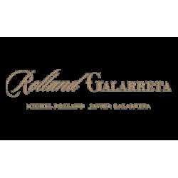 Bodega Rolland & Galarreta