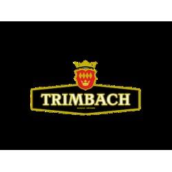 Bodega Trimbach