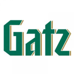 GATZ ALT