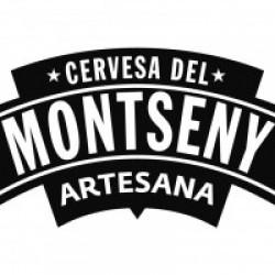 CERVEZA DEL MONTSENY