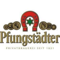 PFUNGSTÄDTER