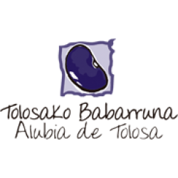 Tolosako Babarruna