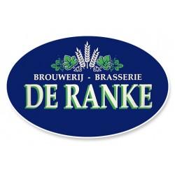 DE RANKE