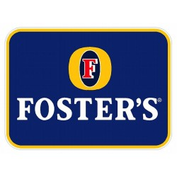 FOSTER´S