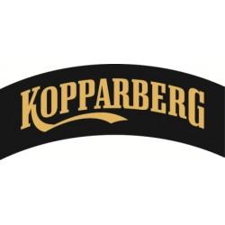 KOPPARBERG
