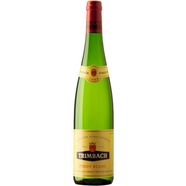 Vino Pinot Blanc 2011