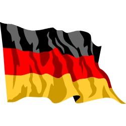 Comprar cerveza alemana