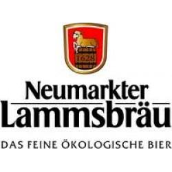 LAMSSBRAU