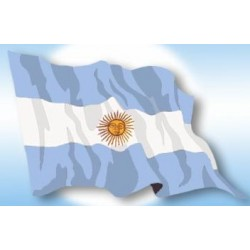 Comprar cerveza argentina