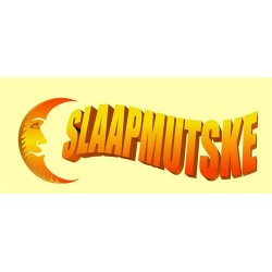 SLAAPMUTSKE