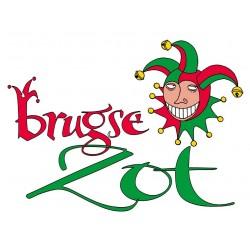 BRUGSE ZOT