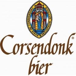 CORSENDONK