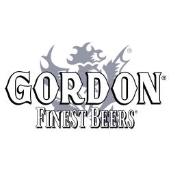 GORDON FINEST