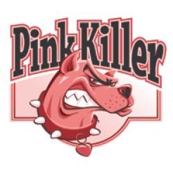 PINK KILLER
