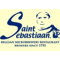 ST.SEBASTIAAN