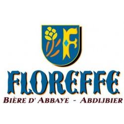 FLOREFFE