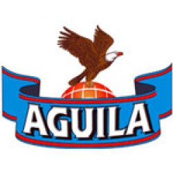 AGUILA COLOMBIA