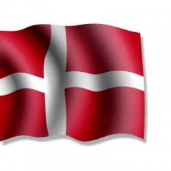 Comprar cerveza danesa