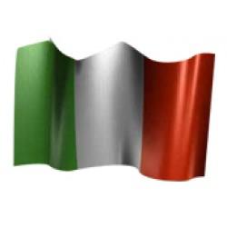 Comprar cerveza italiana