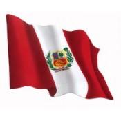 Comprar cerveza peruana online (0)