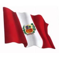 Comprar cerveza peruana online