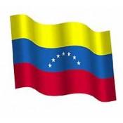 Comprar cerveza venezolana  (1)