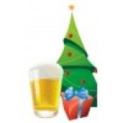 Cervezas de Navidad (20)