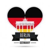 Alemanía (68)