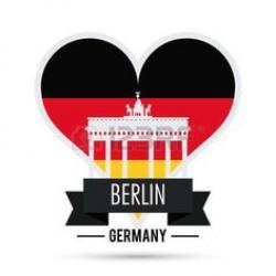 Alemanía