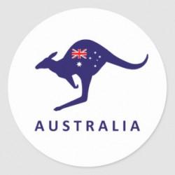 Australianas