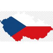 República Checa (2)