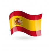 España (9)