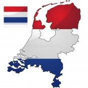 Holanda (19)