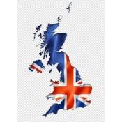 Inglaterra (17)