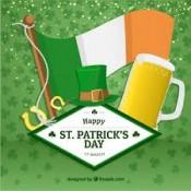 Irlanda (1)
