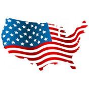 Estados Unidos (20)