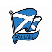 Escocia (3)