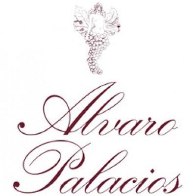 Bodega Álvaro Palacios