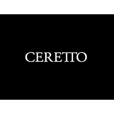 Bodega Ceretto