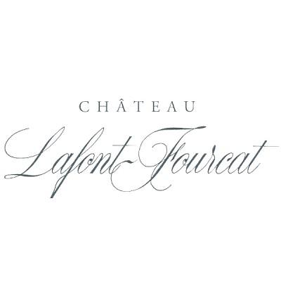 Bodega Chateau Lafont Fourcat