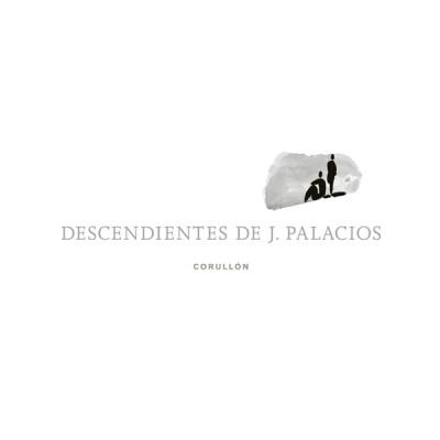 Bodega Descendientes de J. Palacios