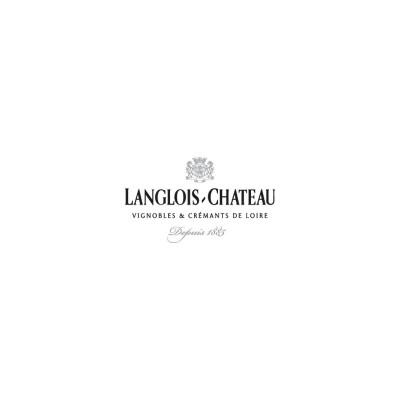 Bodega Langlois & Chateau