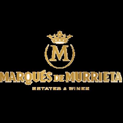 Bodega Marqués de Murrieta
